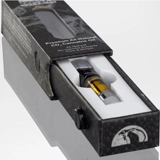 Cobra extracts cartridge Online UK