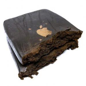 Apple Afghani Hash Online UK