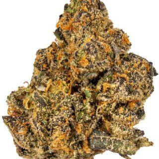 OGKB Marijuana Strains UK