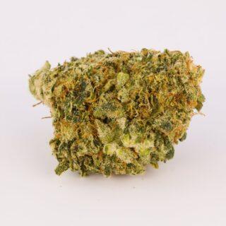 Allen Wrench Marijuana Strain UK