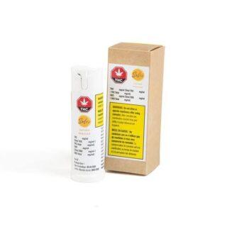 Gather Oil Oral Spray UK