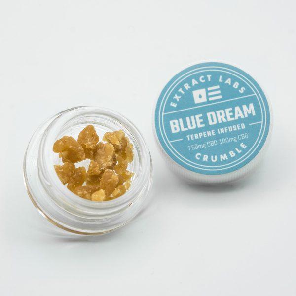 Blue dream wax Online UK