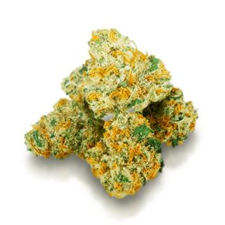 Cannatonic Weed Strain UK