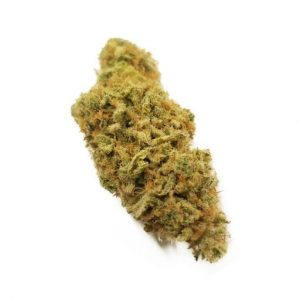 Timewreck Weed Strain Online UK