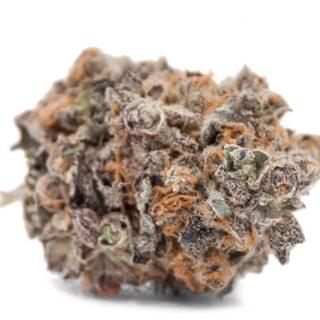 Blackwater Marijuana Strain UK