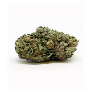 Death Bubba Weed Strain UK