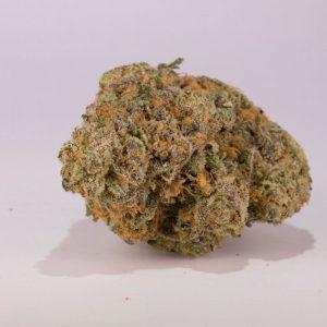 Bubba OG Marijuana Strain UK
