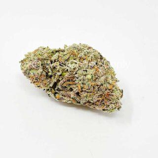 Nuken Marijuana Strain Online UK