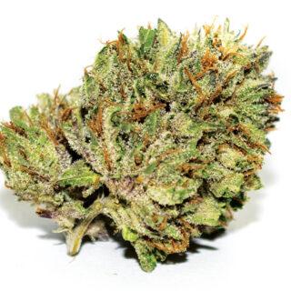 Death Star Marijuana Strain UK