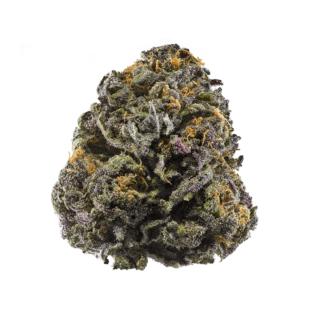 Granddaddy Purple Weed Strain UK