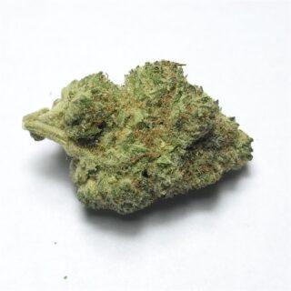 Star Killer Marijuana Strain UK