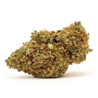 Afghani Marijuana Strain Online UK