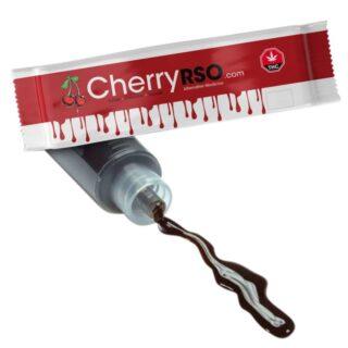 Cherry RSO Phoenix Tears Online UK